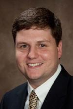 Christopher Peters, MBA, CFE, CIDA